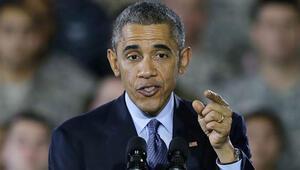 Obama'dan sürpriz Küba açılımı