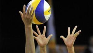 Kadınlar Voleybol Ligi 29 yaşına giriyor