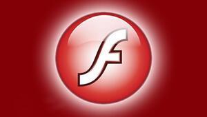 Adobeun Flash eklentisinde büyük bir açık bulundu