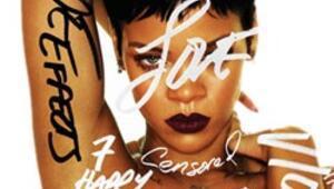 Rihanna biletleri satışta