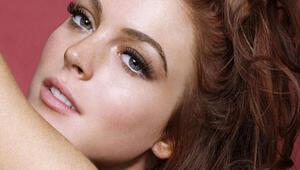 Lindsay Lohan: Bebeğimi kaybettim
