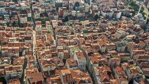 Bin liraya nereden, nasıl bir ev kiralanabilir