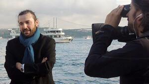 Ergün Demir Fransa ve Arjantinin baştacı Türkiyede ise belediye başkanından randevu alamıyor