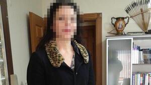 Sevgilisini cep telefonuyla takip etti, 10 ay ceza aldı