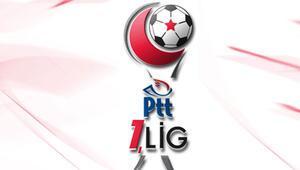 Hedefleri Süper Lig