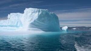 İş dünyası liderleri iklim için acil eylem çağrısında bulundu