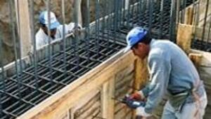 20 bin Türk işçi Rusyadan döndü