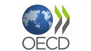 PISA sonuçları: Kızlar OECD ortalamasını yakaladı