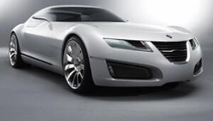 Saab için ilk teklif Çinlilerden