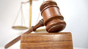 17 Aralıkı eleştiren kadın hakimin davasının
