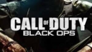 Call of Duty mucizesi