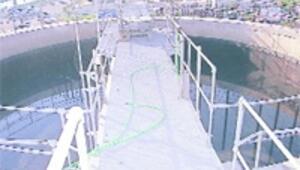 Kesikköprü'ye de tesis kurulmalı