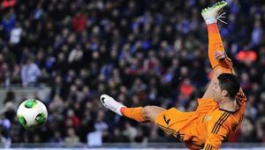 Ronaldo: Messi beni daha iyi yapıyor