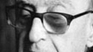 Türk edebiyatı asırlık çınarını kaybetti