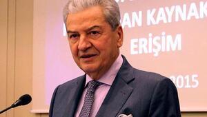 İTO'dan siyasi partilere 'Çözüm üretin' çağrısı