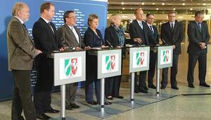 Mültecilere 46 milyon Euro ek yardım