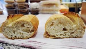 Kepekli ekmek uzun vadede demir eksiliği sebebi