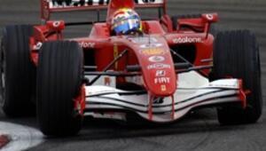 Formula 1e yeni sponsor