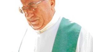 Rahiplere saldırılar hep 'münferit' oluyor