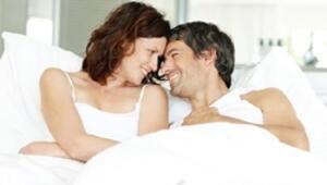 Gurbetçilerle cinsel terapi turizmi patladı