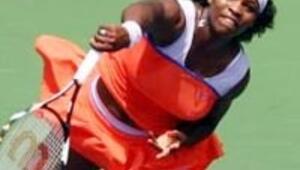 Teniste dünya klasmanı açıklandı