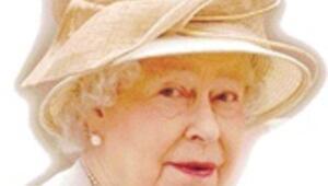 Kraliçe, Bursa'ya ulusal girişimci için geliyor