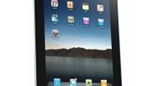 Meraklısı iPad'i internetten aldı, kuyrukta sabahlamadı