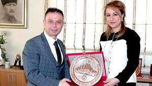 Yatırımcıya Kazan çeğrısı