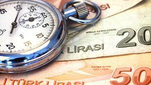 Yıllık enflasyon son 2 senenin zirvesinde