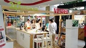Vestel Mutfağı