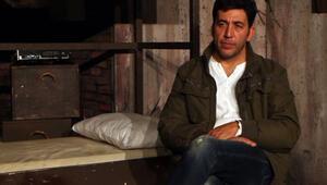 Emre Kınay mücadelesine devam ediyor