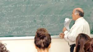 Akademisyenlere yeni dil sınavı geliyor