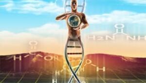Ani bebek ölümlerinde genetik şüphe