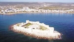 Vizesiz Yunan adalarını Türkler çok sevdi