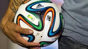 Dünya Kupasında saat skandalı