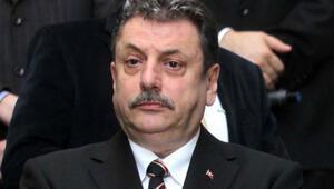 Başsavcı Hadi Salihoğlu gazetecilerle sohbet toplantısı yaptı