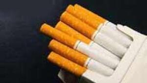 Yarın Dünya Sigarasız Günü