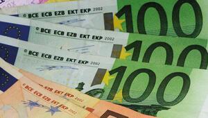 İngiltere ABye 2,1 milyar Euro borç taktı