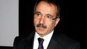 Ölen öğretmen ailesine 10 bin lira