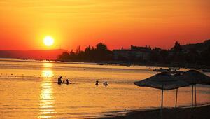 Marmaranın Denizinin incileri: Adalar ve Çınarcık
