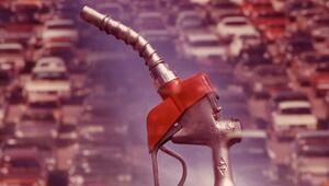 Petrol fiyatı 20 dolar artabilir