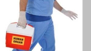 Organ bağışına mahalle baskısı engeli