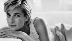Prenses Diana esrarında yeni bulgu