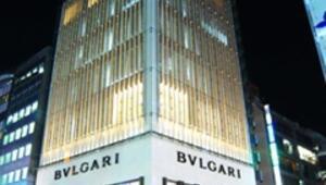 Louis Vuitton Bulgariyi satın alıyor
