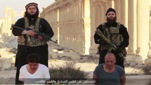 IŞİD Almanca kliple Almanyayı tehdit etti
