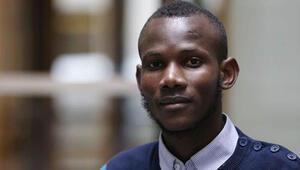 Fransadan kahraman göçmene vatandaşlık müjdesi