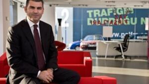 Ankara Sincan'ı ofis mobilyasında teknoloji üssü yapıyor