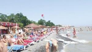 Marmara'da bu yaz