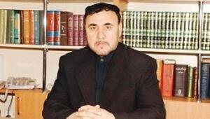 Diyanet'in endişesi Hizbullah melesi