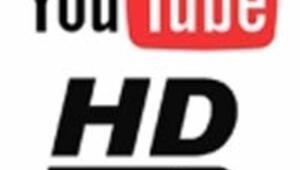 Youtube HD katlitesinde izleyin